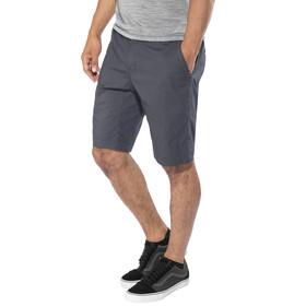 Arc'teryx Atlin Chino Shorts Men Nighthawk